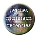 Reacties, meningen en recensies